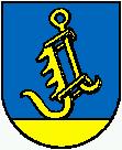 Wappen Hörden