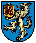 Wappen Wulften