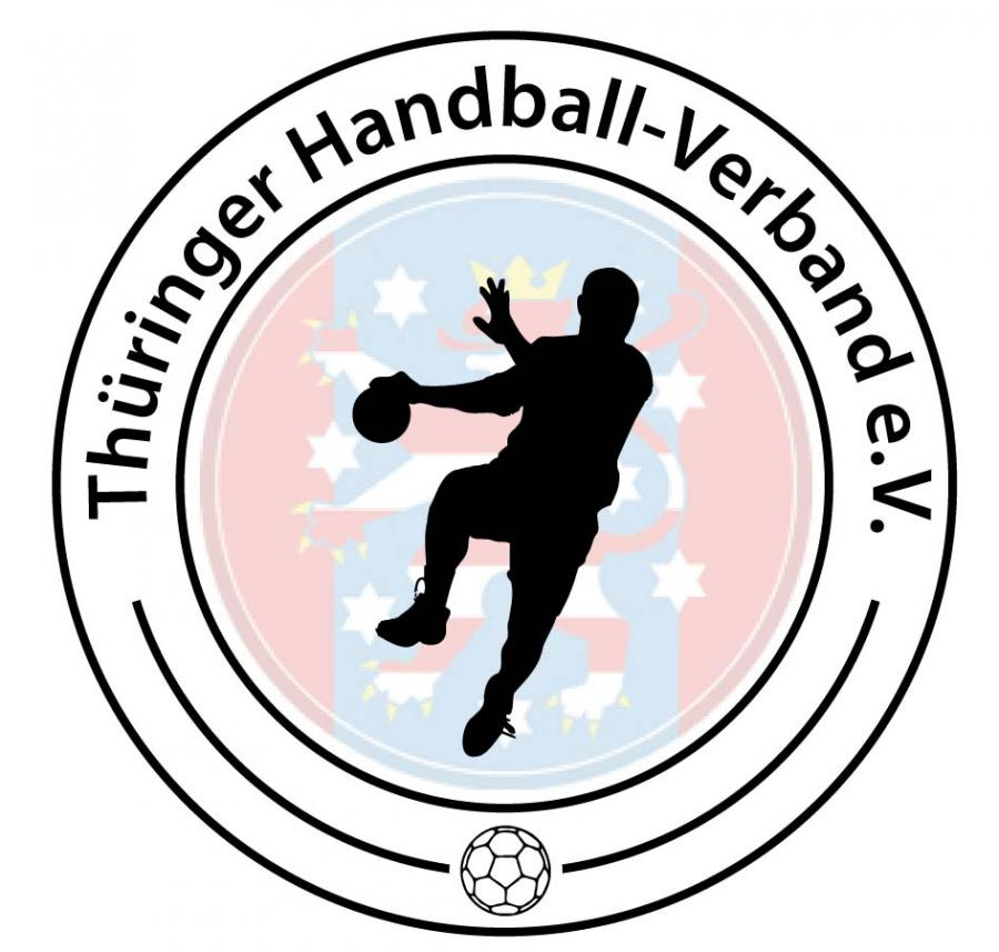 THV-Logo_2018