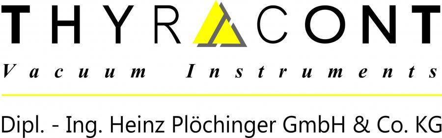 Thyracont Plöchinger