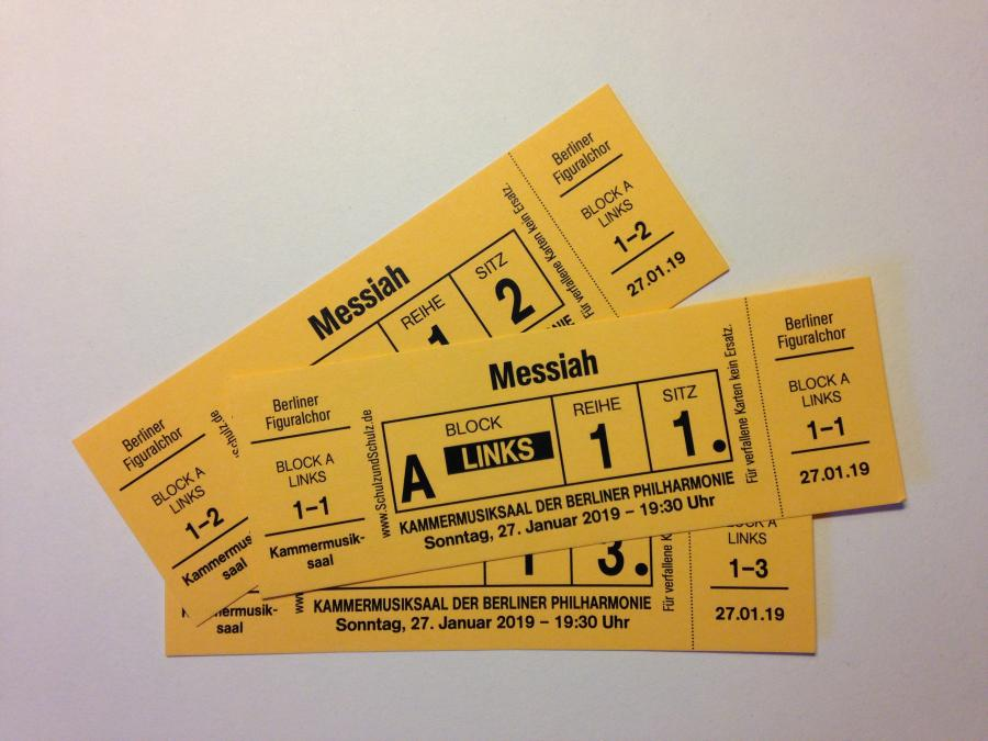 Tickets_Messiah_2019