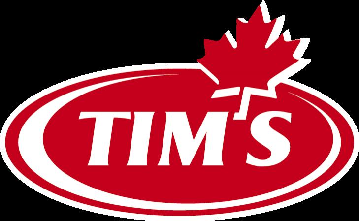 tims_logo_2018