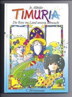 Timuria