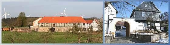 Tischendorf