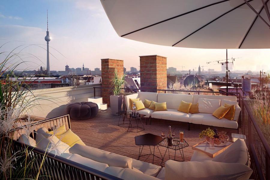Berlin_Dachterrasse