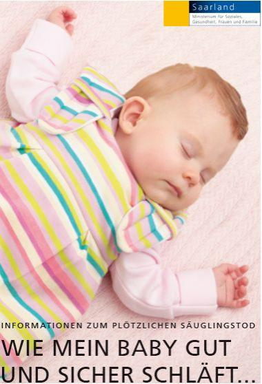 Titel Babyschlaf_2012_WEB
