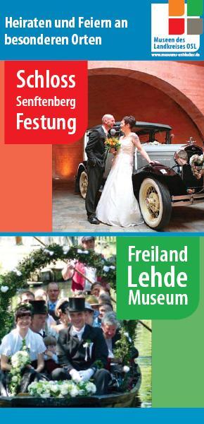 Titel_Flyer Heiraten