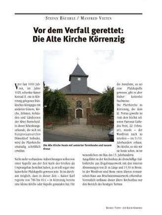 Titel_Jahrbuch_2008