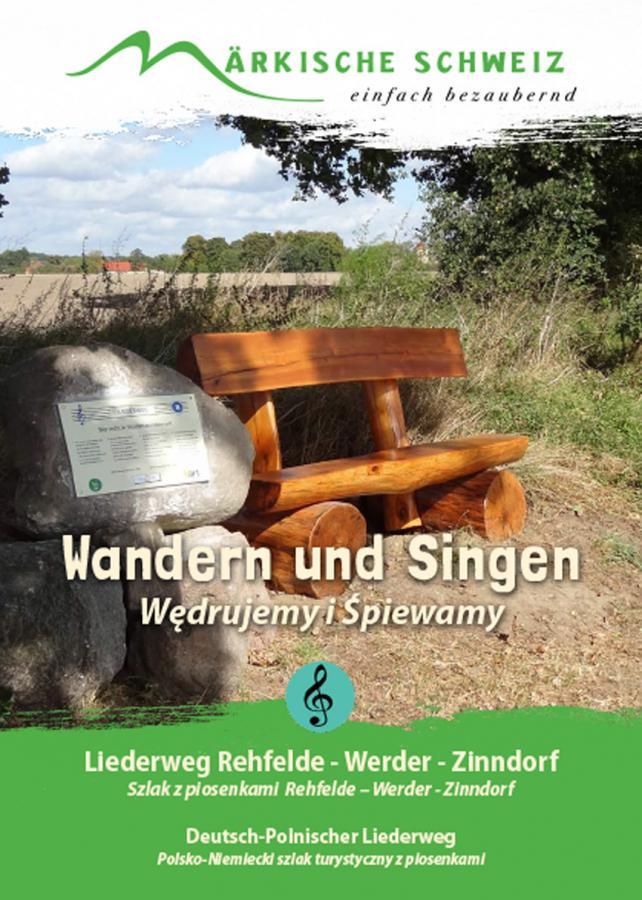 Wandern_Singen_Titelblatt