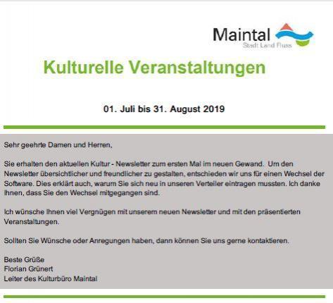 Newsletter07-08.2019