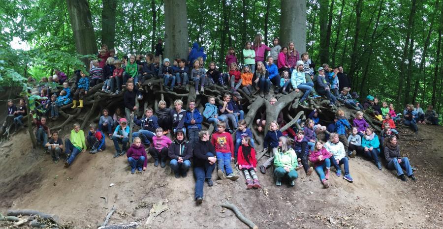 Grundschule Blekendorf