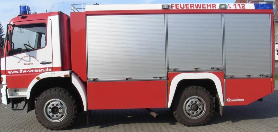 TLF 16-24 Fs