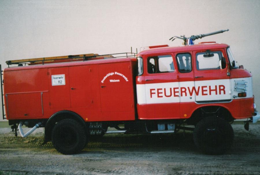 TLF16 W50