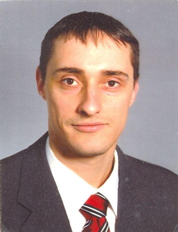 Tobias-Liebschner1