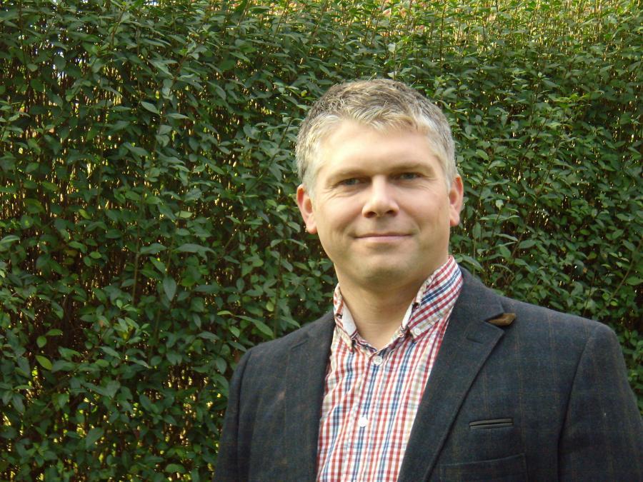 Tobias Jankowski