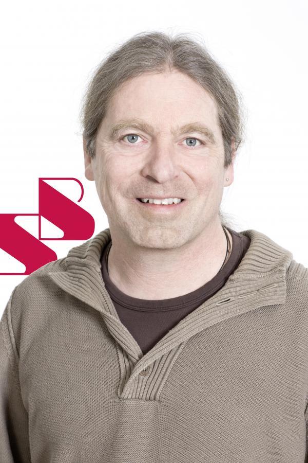 Tobias Jödt
