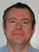 Thorsten Molliére