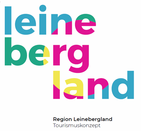 Tourismuskonzept der Region Leinebergland