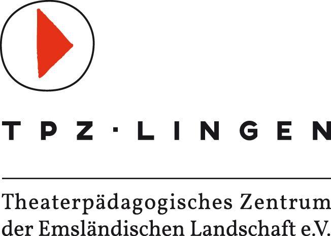 TPZ-Lingen
