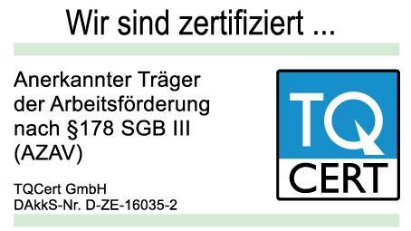 TQ Cert1