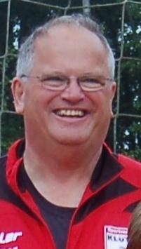 Lothar Birzer