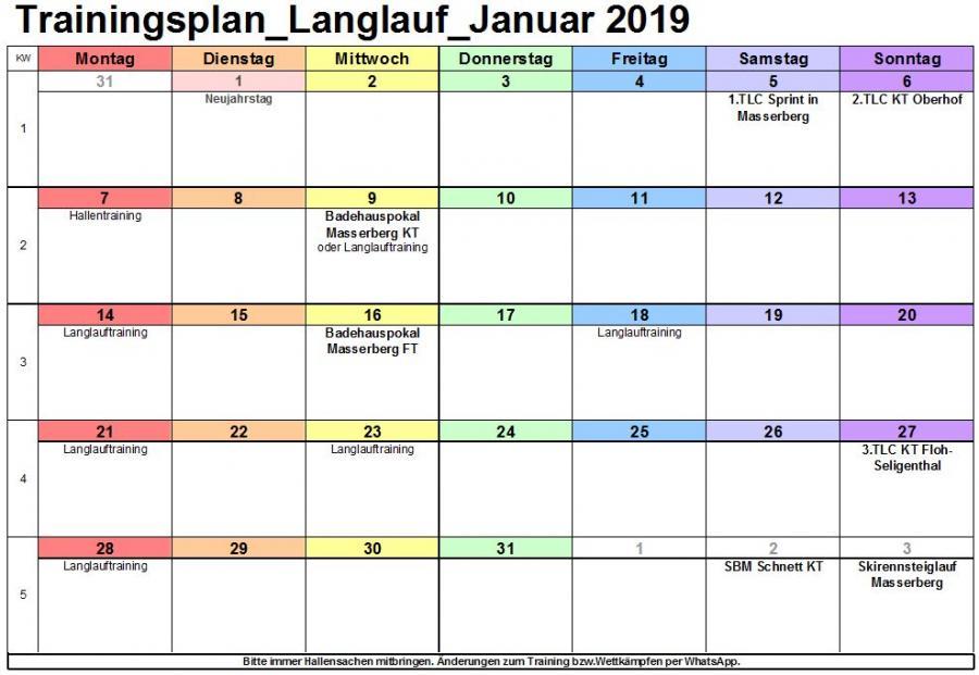 Trainingsplan_Langlauf_Jan.2019