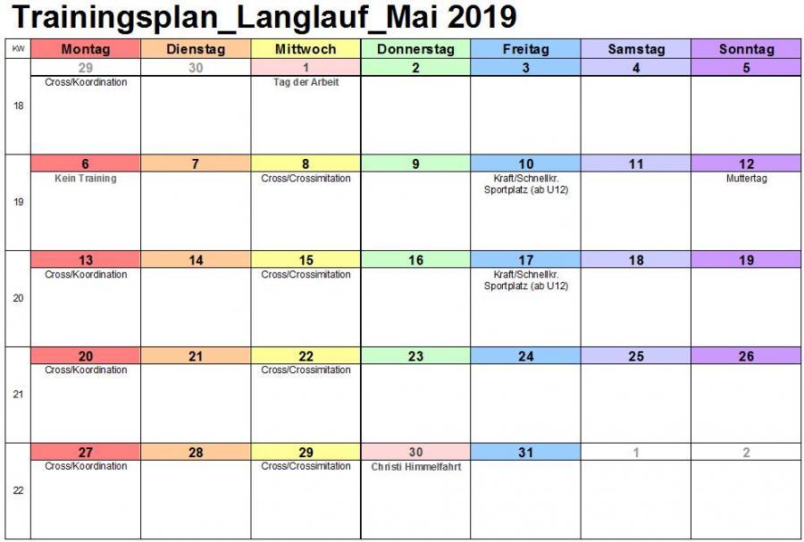 Trainingsplan_Langlauf_Mai2019