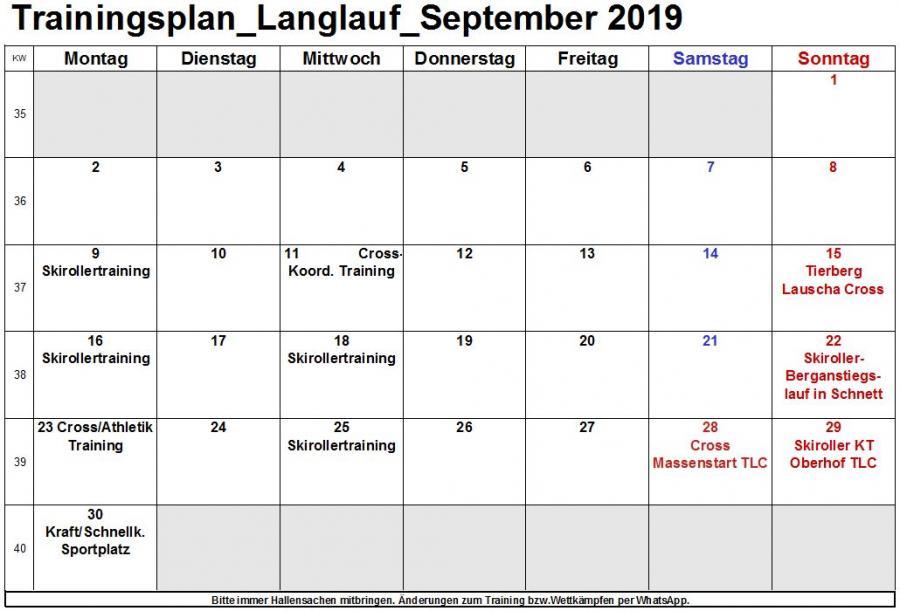 Trainingsplan_Langlauf_Sept.2019