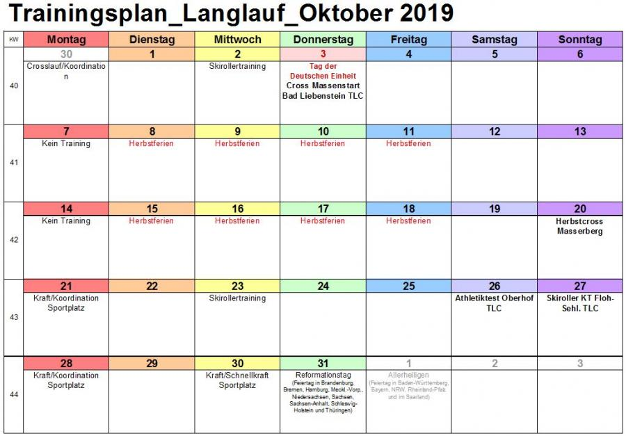 Trainingsplan_neu_Langlauf_Okt.2019