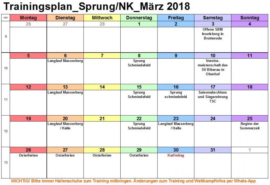 Trainingsplan_Sprung NK_März2018
