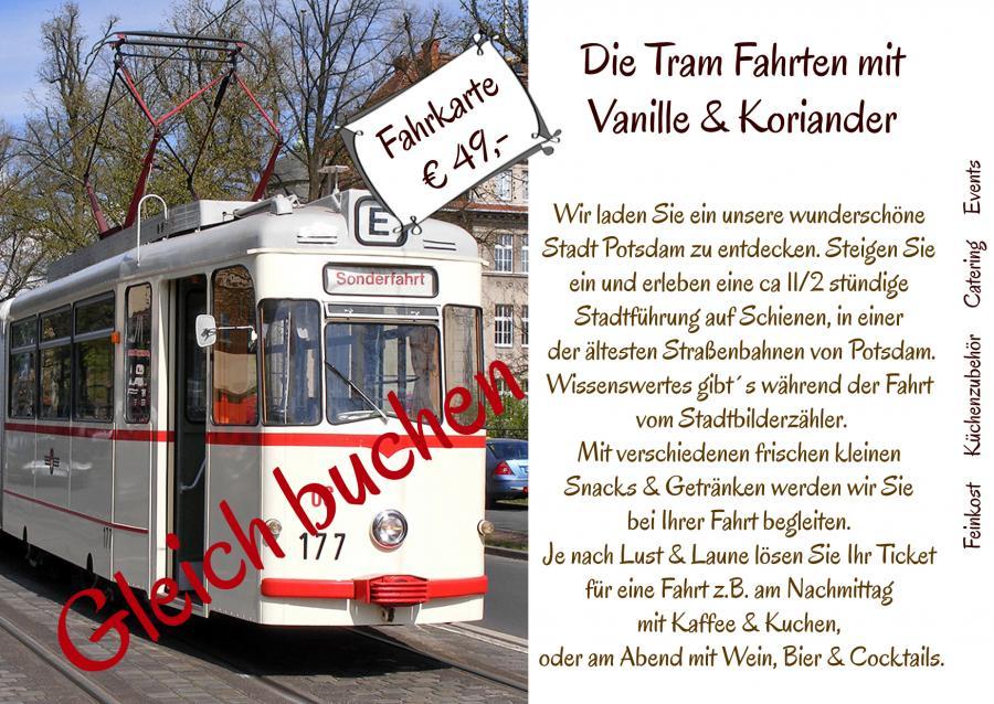 https://fotos.verwaltungsportal.de/seitengenerator/gross/tram_flyer_facebook_kopie.jpg