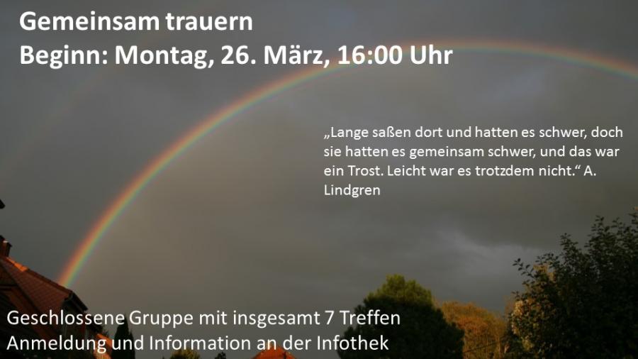 Trauergruppe_neu