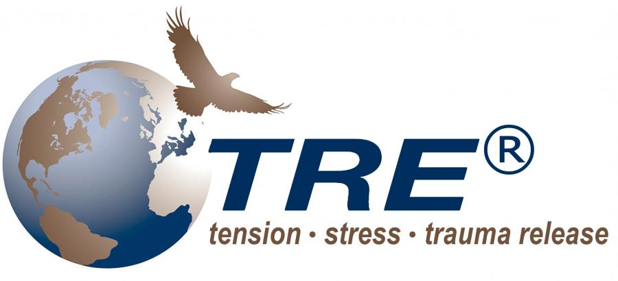 TRELogoRGB-Win