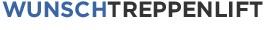 Logo Wunschtreppenlift