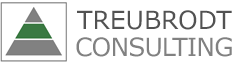 Treubrodt Consulting