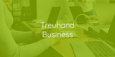 Treuhand Business