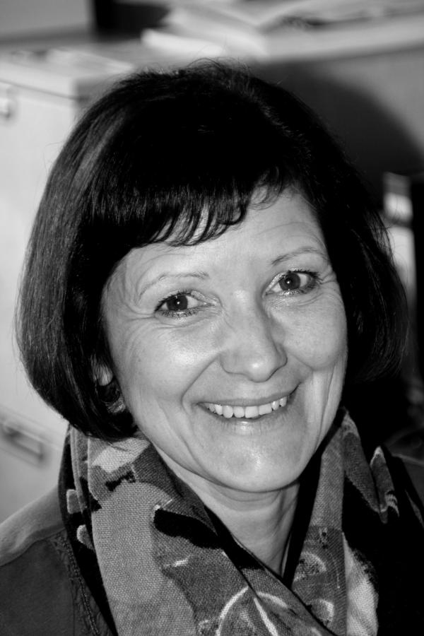Ulrike Tröger  03 sw