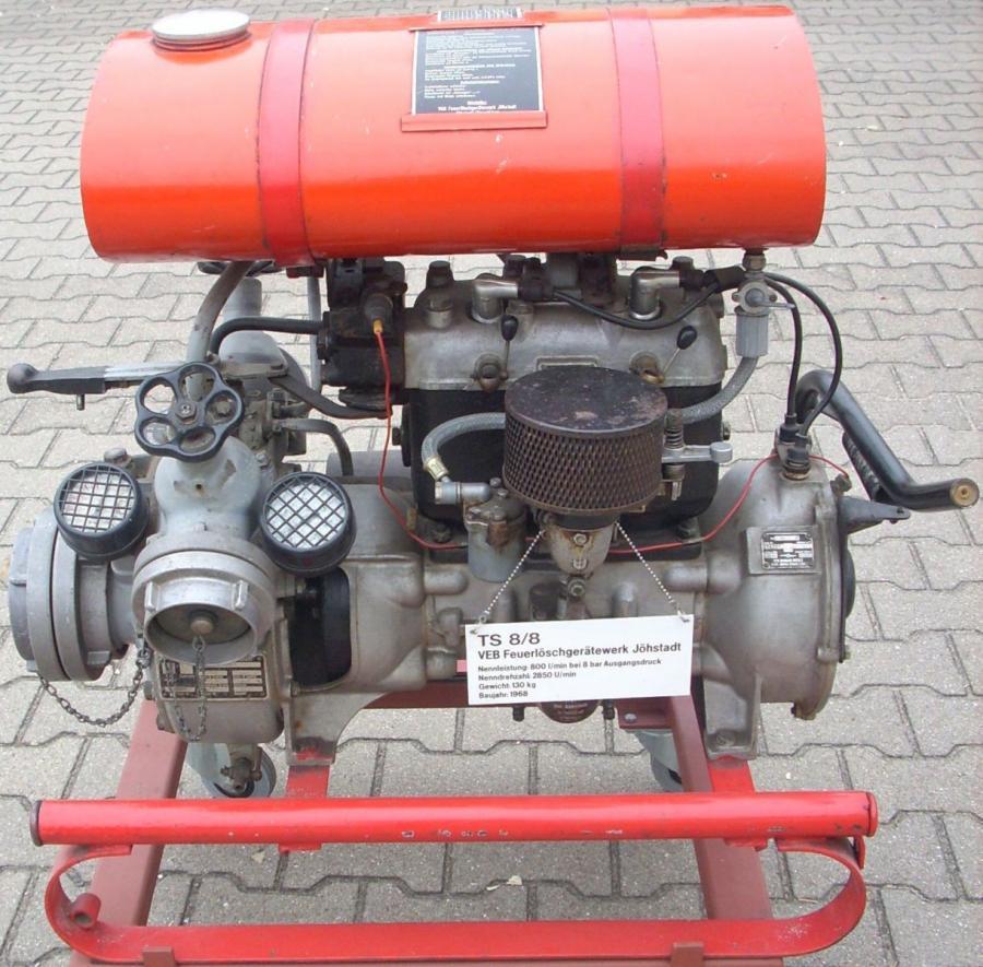 TS8-FLJ
