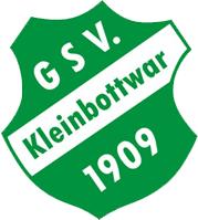 GSV Kleinbottwar