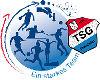 TSG Steinheim