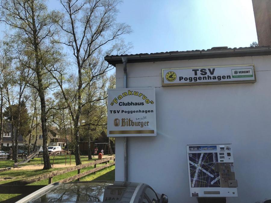 TSV-1