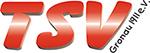TSV Gronau
