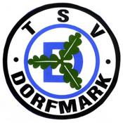 TSVDorfmark