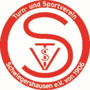 TSV Schwiegershausen