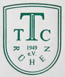 TTC Rühen
