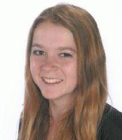 Leonie Icke