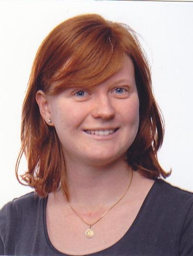 Maren Meyer