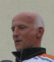 Wolfgang Reinsch