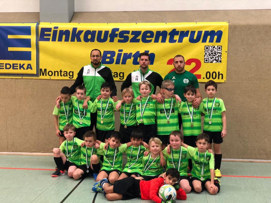 F2-Turnier_2019