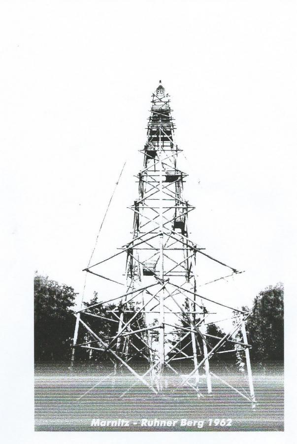 Turm 1962